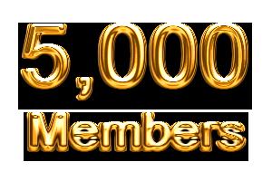 5000_members.png