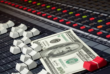 making_money_from_music.jpg