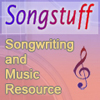 Music Resource For Musicians - Songstuff