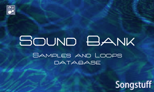 SoundBank_small.jpg