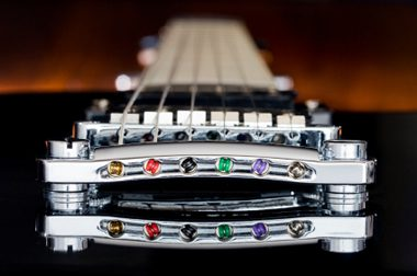 380_guitar_bridge