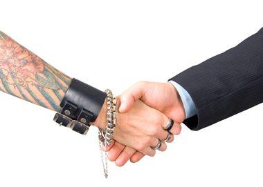 380_punk_suit_handshake