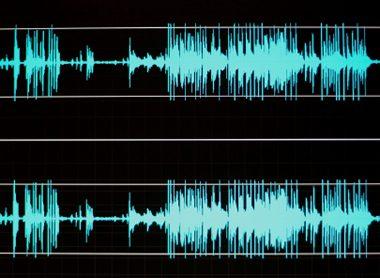 380_sound_waves
