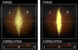 09-Metering_PhaseDetail