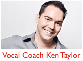 Ken_Taylor_Vocal_Coach