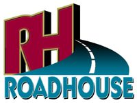 ROADHOUSELogo