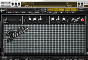 amplitube_fender_amp_350