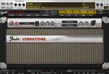 amplitube_fender_cab_350