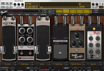 amplitube_fender_stomp_350