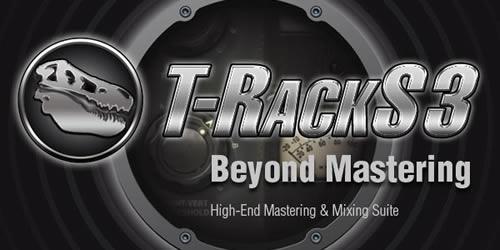 beyond_mastering_500