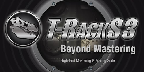 use t to can multimedia results able of by presets experiences strongmocha will and get max have select be ik rack model careful even when plugins you mastering better eq more review which racks