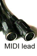 midiLead