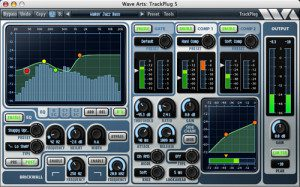 trackplug5