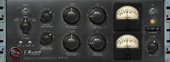 vintage_tube_compressor_670_350
