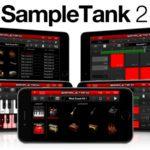sampletankios_main_image_20160725-150x15