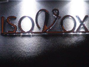 IsoVox 2