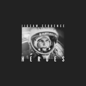 Heroes - New Single - Out Now